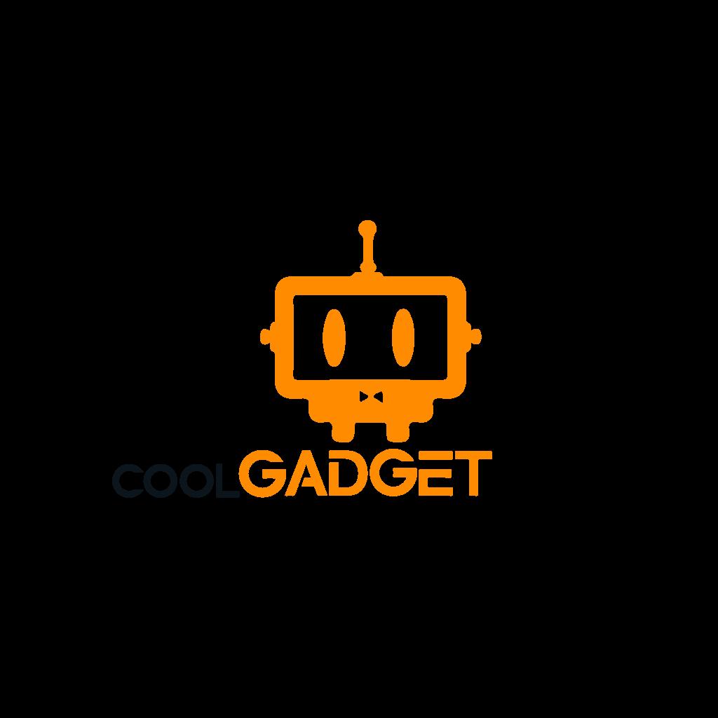 ausgefallene, kuriose und günstige Gadgets auf coolGADGETz.de Logo